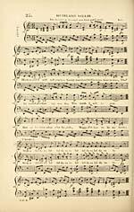 Page 25 [a]Muirland Willie
