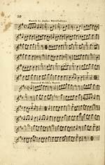Page 20March in Judas Macchabeus