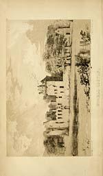 FrontispieceEdzell Castle