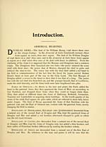 [Page vii]Introduction
