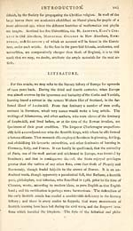 Page xvii