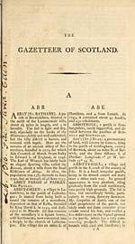 [Page 1]ABB