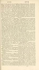 [Page 451]STR