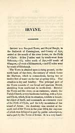 Page 211IRV