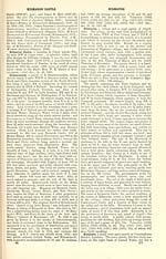 Page 377KIL