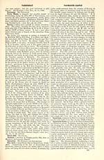 Page 431TAR