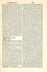 Page 441TIL