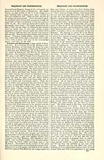 Page 471URQ