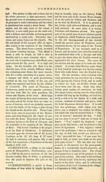 Page 174CUM