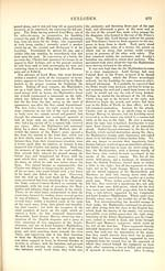 Page 277CUL