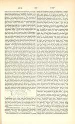 Page 287CUN