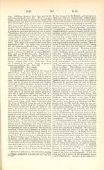 Page 297DAL