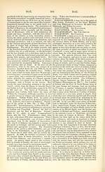 Page 302DAL