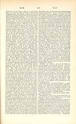 Page 307DAL