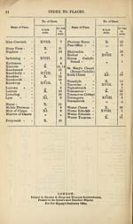 Page 24Colophon